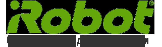 Официальный магазин iRobot в Казани. Купить робот пылесос Roomba