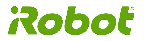 iRobot_logo_green_logotype