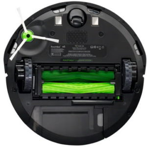 для Roomba