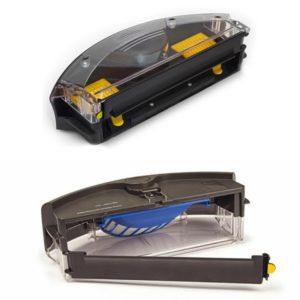 Пылесборники для Roomba